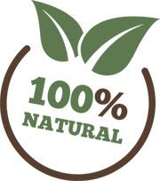 logo-100-natural