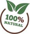 logo-100-natural_100